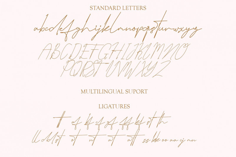 Hamidal Font