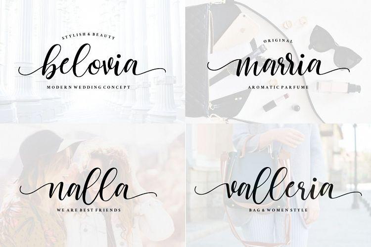 Cattalina Font