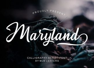 Calligraphy Fonts - Befonts - Download free fonts