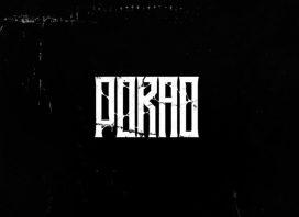 Porao Font Family