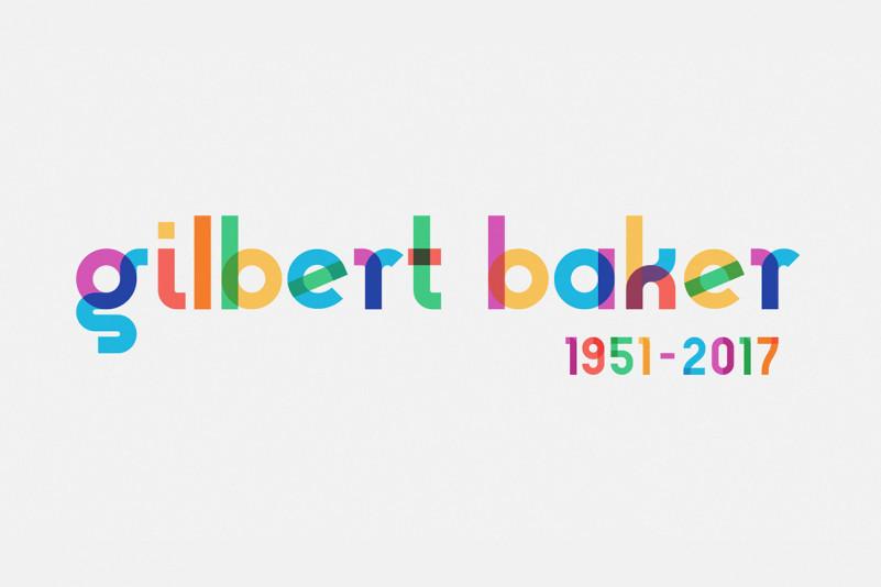 Gilbert Free Font