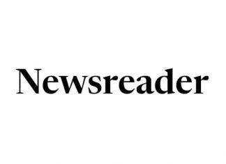 Newsreader Serif Font