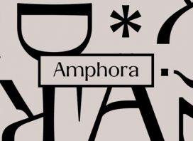 Amphora Serif Font