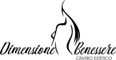 Dimensione Benessers Font